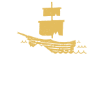 Sober Island Brewing Co
