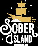 Sober Island Brewing Co